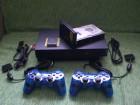 SONY PlayStation 2 sa 147 najboljih igara na hard disk
