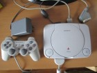 SONY PlayStation PS One - čipovan