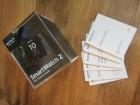 SONY SmartWatch 2 - kutija za ručni sat