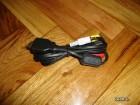 SONY USB AV out kabl za fotoaparate TYPE2
