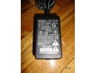 SONY punjac za kamere AC-LS5 4.2V 1.7A