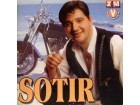 SOTIR - (CURICA)