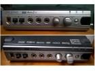SOUND BLASTER Audigy 2 - External Hub - POPUST!