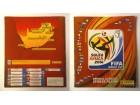 SOUTH AFRICA 2010 - FIFA WORLD CUP (četvrti komad)