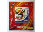 SOUTH AFRICA 2010 - FIFA WORLD CUP (peti komad)