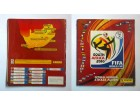 SOUTH AFRICA 2010 - FIFA WORLD CUP (prvi komad)