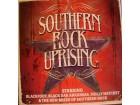 SOUTHERN ROCK UPRISING