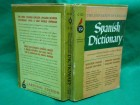 SPANISH DICTIONARY THE UNIVERSITY OF CHICAGO