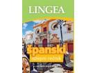 ŠPANSKI DŽEPNI REČNIK - Grupa autora