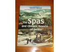 SPAS AND CLIMATIC RESORTS OF SERBIA
