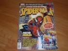 SPEKTAKULARNI SPIDER-MAN , broj 13 , posteri !!!