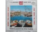 SPLIT `69  - Tereza  Kesovija - Nono,moj dobri nono