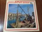 SPLIT 80 - Dalmatinske klape