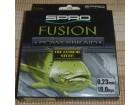 SPRO Fusion pletena struna 0.23-110m