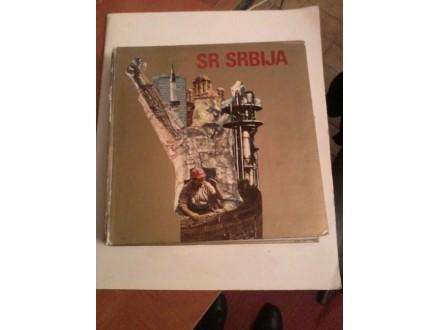 SR Srbija