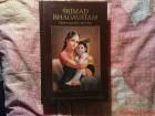 SRIMAD BHAGAVATAM -  DESETO PEVANJE - PRVI  DEO