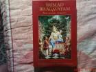 SRIMAD BHAGAVATAM -  SESTO  PEVANJE -  DRUGI DEO