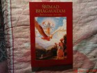 SRIMAD BHAGAVATAM -  SESTO  PEVANJE -  PRVI  DEO
