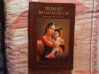 SRIMAD BHAGAVATAM - SWAMI  PRABUHPADA -DESETO  PEVANJE