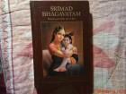 SRIMAD BHAGAVATAM - SWAMI  PRABUHPADA