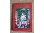 SRIMAD BHAGAVATAM, Šesto pevanje-drugi deo, Prabhupada