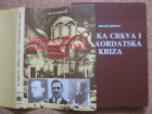 SRPSKA CRKVA I KONKORDATSKA KRIZA, Miloš Mišović