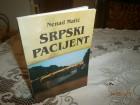SRPSKI PACIJENT  - NENAD MATIĆ  +