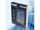 SSD Patriot 240Gb 555Mbs/500Mbs, SataIII, Nov!