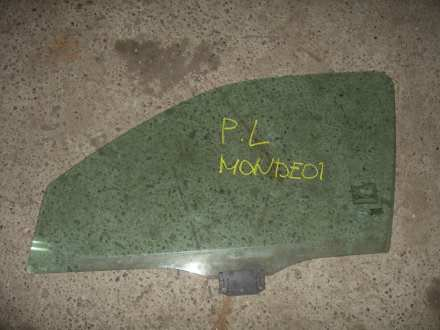 STAKLO ZA FORD MONDEO 1,2  prednji levi