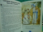 STARI I NOVI ZAVET-101-ILUSTRACIJA BIBLIJE