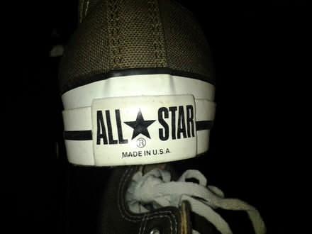 STARKE ORIGINAL NOVE