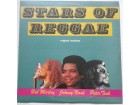 STARS  OF  REGGAE  ORIGINAL  VERSIONS