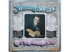 STEFAN  GROSSMAN  -  Country Blues Guitar
