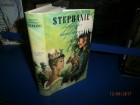 STEFANI (Stephanie - u slatkom paklu) knjiga 3 / Marcel