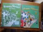 STELLA MAIDMENT-HAPPY STREET 2 ENGL.JEZ.ZA 4 UDŽB.RAD.S