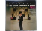 STEVE  LAWRENCE  -  The Steve Lawrence show