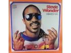 STEVIE WONDER - GREATEST HITS, LP