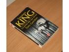 STIVEN KING NA FRANCUSKOM