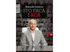 STO FACA I ACA - Aleksandar Stanković