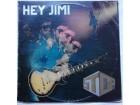 STOP  -  HEY  JIMI