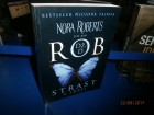 STRAST U SMRTI -   Dž. D. Rob (Nora Roberts) +