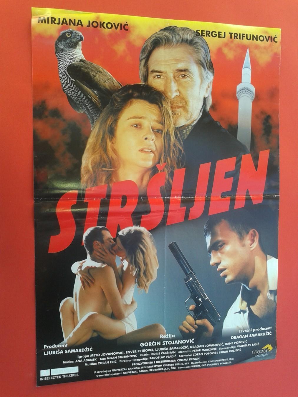 Filmski plakati - Page 17 STRSLjEN-Domaci-film-Filmski-plakat_slika_O_38629145