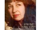 STRUNE - IGRAJ & POJ