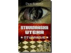 STRVINARSKA UTEHA : OTVARANJE - Den Simons