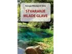 STVARANJE MLADE GLAVE - Georgij Nikolajevič Sitin