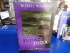 SUDAC JUDA   - MICHAEL MCGARRITY