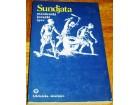 SUNDJATA - Narodna književnost