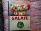 SUPER SALATE - MAJKL VAN STRATEN