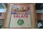 SUPER SALATE (NOVO)