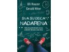 SVA SU DECA NADARENA - Gerald Hiter, Uli Hauzer